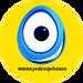 Mooneye Design House